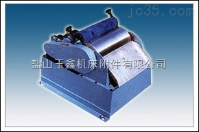 增强型磁性分离器