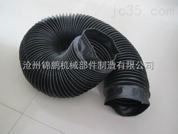 液压缸伸缩防尘罩特价销售