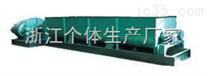 节能螺旋输送机设备双管螺旋给料机