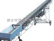 LS螺旋输送机重型板式给料机