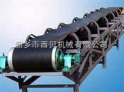 FU刮板输送机重型板式给料机