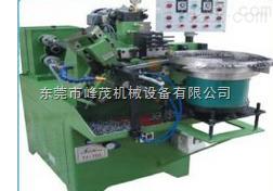 传动齿条,机械齿条,自动化进口齿条齿轮,进口螺纹加工机床