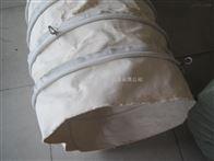 齐全水泥输送伸缩布袋专业厂家,水泥输送伸缩布袋制作构造,水泥输送伸缩布袋价格