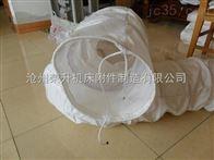 齐全白色水泥输送伸缩布袋制造,白色水泥输送伸缩布袋直销,白色水泥输送伸缩布袋技术