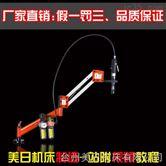 美日机床 AS-12/II 气动攻丝机 台湾TRADE原装气动攻牙机 攻丝器