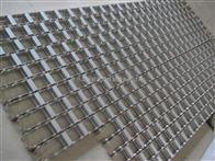 齐全机床油管穿线钢制拖链,机床油管穿线钢制拖链商家,机床油管穿线钢制拖链价格