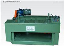 供应无卡旋切机数控旋切机自动旋切机价格旋切机