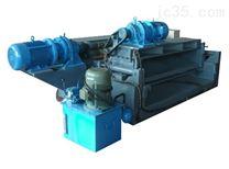 供应无卡旋切机数控旋切机自动旋切机价格旋切机厂家旋切机图片