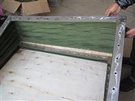 齐全阻燃防尘方形帆布软连接,阻燃防尘方形帆布软连接材质,阻燃方形帆布软连接