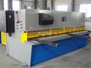 南通威力专业供应Q11系列机械剪板机