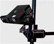 激光扫描机、抄数机、反求工程