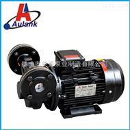 高压锅炉水泵