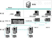 广东专业制造工业自动化控制系统-质供应商