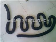齐全防静电丝杠保护套产品图,防静电丝杠保护套价格,防静电丝杠保护套