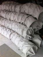 齐全卸料口帆布伸缩布袋制造,卸料口帆布伸缩布袋质量,卸料口帆布伸缩布袋