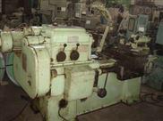 供应铲齿车床 C8925