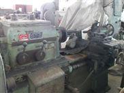 供应铲齿车床 C8955