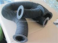 齐全钢丝支撑伸缩防护罩材质,钢丝支撑伸缩防护罩技术参数,钢丝支撑伸缩防护罩