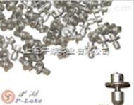 标牌焊钉 不锈钢标牌焊钉 标牌焊钉标牌焊机