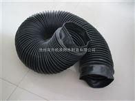 齐全南京石材机械圆形防护罩,南京石材机械圆形防护罩材质,石材机械圆形防护罩