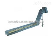 HRCGB 磁刮板式排屑装置