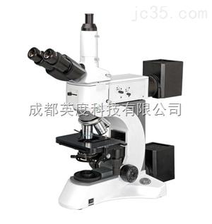 成都、绵阳透反射式金相显微镜促销价格