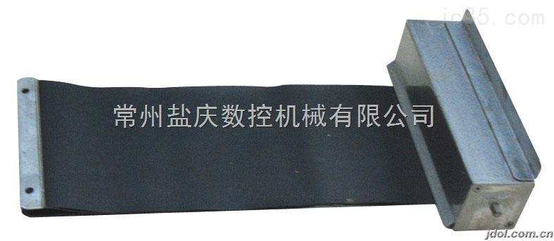 无锡风琴防护罩供应厂家