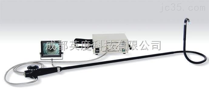成都、泸州钢瓶检测用挠性电子内窥镜价格