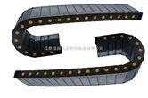 重庆专业生产销售45 100工程塑料拖链