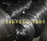 江蘇耐高溫60Si2Mn彈簧鋼線