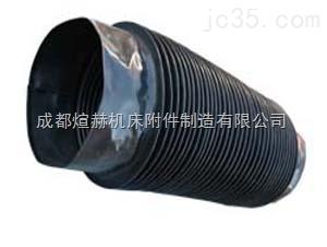 四川抗老化耐温气缸保护套产品图片