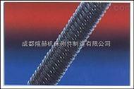PA尼龙188bet 聚乙烯软管