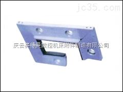 北京机床导轨刮屑板生产厂家