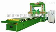 龙门铣床,龙门刨床铸件技术检验标准