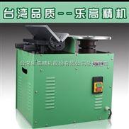 供应台式复合倒角机LG-R800B