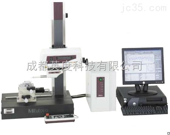 成都高精度台式粗糙度测量仪技术参数
