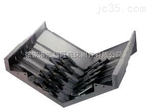 张港防护罩厂、张港防护罩