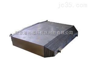丹阳机床护板、丹阳机床防护罩
