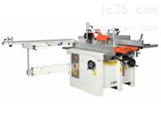 木制品加工-元裕数控木工机床-木工机床