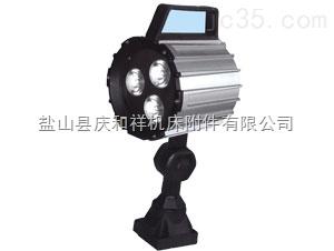 数控机床工作灯生产厂