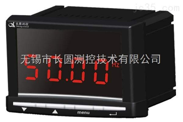 单相LED显示ABU96-F数字屏装频率表