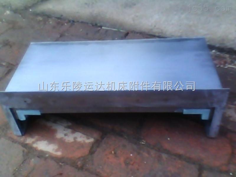 供应浙江加工中心防护罩░,无锡不锈钢防护罩░,龙口数控车床不锈钢防护罩