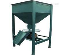 新新生产吊式圆盘给料机|座式圆盘给料机