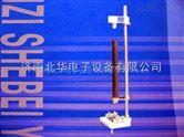 塑料型材落锤冲击试验机 低温恒温控制仪 尺寸变化率测定仪
