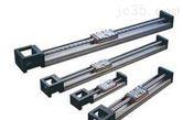 供应ET/意法A002各类机床工作台对外加工