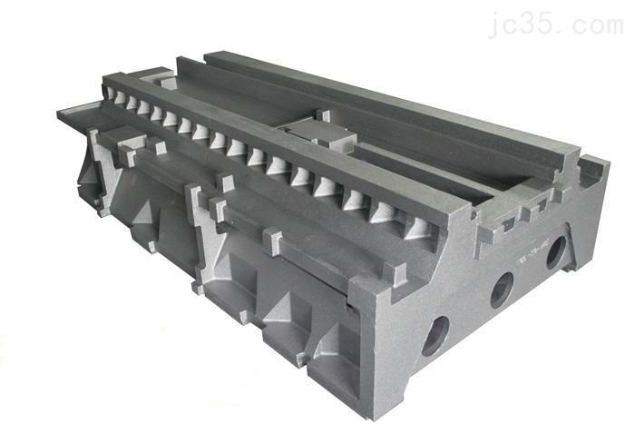 生产铸铁平台、机床铸件、机床工作台等铸铁产品