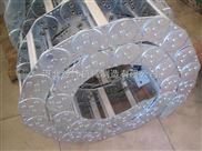 TL/TLG桥式工程钢铝拖链