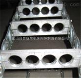 机床穿线钢铝拖链厂家