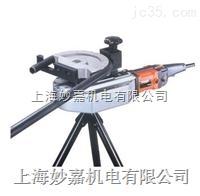 出色的弯管机,AGP台湾弯管机
