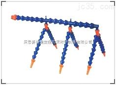 玉环机床塑料冷却管厂家
